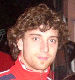 Fernando amorebieta.jpg