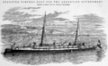 Ferré Class Torpedo Boat - The Engineer 1882-03-10.png