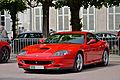 Ferrari 550 Maranello - Flickr - Alexandre Prévot (5).jpg