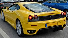 Watch additionally Racepak Shaft moreover Jrk To Wiper Wireup Fixed together with Ferrari F430 besides Electrical Wiring Diagram Forward. on motor wiring diagram