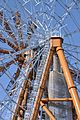 Ferris wheel in Tobu Zoo Park 002.jpg