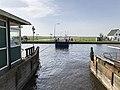 Ferry Ilpendam Landsmeer.jpg