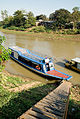 Ferry boat.Battambang.2010.jpg