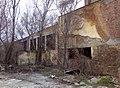 Fertődi szovjet laktanya - panoramio (3).jpg
