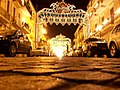 Festa della Madonna di Capocolonna.jpg