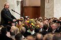 Festakt Freiheitspreis 5-10-05 020.JPG