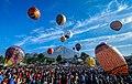 Festival Balon Udara Wonosobo.jpg