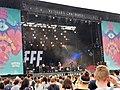 Festival des Vieilles Charrues 2017 - FFF public 01.jpg