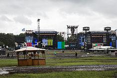 Festivalgelände - Wacken Open Air 2015-0404.jpg