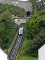 Festungsbahn Salzburg (04).jpg