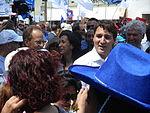 Fete nationale du Quebec, rue Saint-Denis, 2015-06-24 - 108.jpg