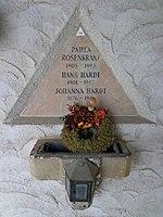 Feuerhalle Simmering - Arkadenhof (Abteilung ALI) - Rosenkranz-Hardt.jpg