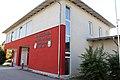 Feuerwehrhaus St. Florian am Inn.jpg