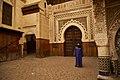 Fez (36492427870).jpg