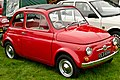 Fiat 500 (1971) - 8040464576.jpg