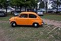 Fiat 600 (2107311603).jpg