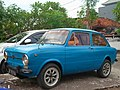 Fiat 850 (depan), Denpasar.jpg