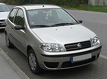 Fiat Punto (1999) - Wikipedia on fiat spider, fiat cinquecento, fiat coupe, fiat panda, fiat doblo, fiat linea, fiat 500 abarth, fiat cars, fiat stilo, fiat bravo, fiat ritmo, fiat 500l, fiat seicento, fiat marea, fiat 500 turbo, fiat x1/9, fiat multipla, fiat barchetta,