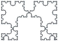 Fibonacci word fractal boundary.png