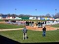 Field at C. O. Brown Stadium.jpg