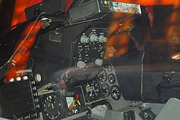 Fighter cockpit.jpg