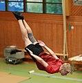 Filder Pokal 2018-06-29 Training 158.jpg