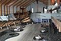 File Haithabu Wikinger Museum 2 28-03-2010.jpg
