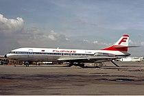Filipinas Orient Airways Caravelle Volpati.jpg