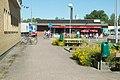 Filipstad - KMB - 16001000004682.jpg