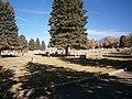 Fillmore Utah City Cemetery.jpeg