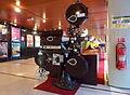 Filmhuset projektor 2014.jpg