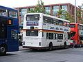 Finglands bus 17 (N746 ANE), 28 August 2008.jpg