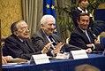 Fini Cossiga Andreotti.jpg