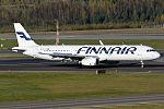 Finnair, OH-LZG, Airbus A321-231 (16270600957) (2).jpg