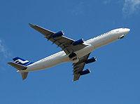 Finnair A340 EFHK.jpg