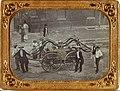Fire Engine Dinkey, Union Fire Company.jpg