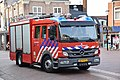Fire engine Almelo 01.jpg