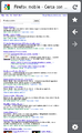 Firefox Mobile 4.0 RC1 - right panel.png