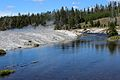 Firehole River 13.JPG
