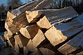 Firewood in Russia. img 19.jpg