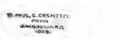 Firma de John William Godward (1).png