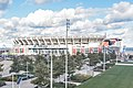 FirstEnergy Stadium (21602436962).jpg