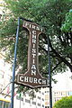 First Christian Church7.JPG