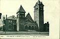 First M. E. Church (16095853127).jpg