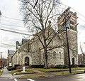 First Presbyterian Church, Ithaca NY.jpg