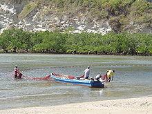 220px-Fishermen_at_Moya_beach