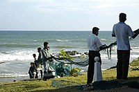 Fishermen in Tangalla 4.jpg