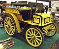 Fisson 1898 vl.JPG