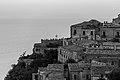 Fiumefreddo B. - Largo Torretta01.jpg