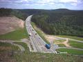 Flößgraben - Blick auf A71.png